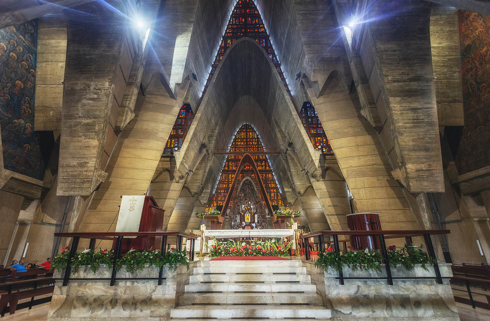 Higüey Basilica